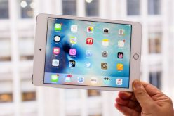 Apple prepara un iPad low cost per l'anno prossimo