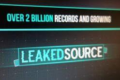 LeakedSource offline, ora nelle mani dell'FBI