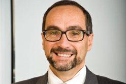 TT Tecnosistemi, Marco La Rosa nominato nuovo Direttore Generale