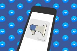 La pubblicità arriva su Facebook Messenger, in questo modo