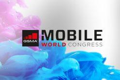 Mobile World Congress: le novità più attese