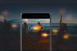 Nokia porterà i suoi smartphone in Europa: ecco la prova