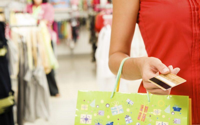 L'evoluzione dei punti vendita: i negozi del futuro saranno più digitali e coinvolgenti