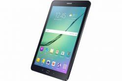 Samsung protagonista a Barcellona ma con il Galaxy Tab S3
