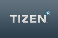 Samsung lavora a uno smartphone Tizen con AI