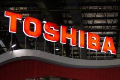 Le memorie di Toshiba e i motivi dell'interesse di Foxconn, Apple, Dell & Co.
