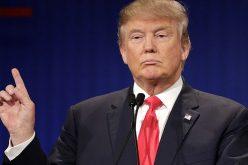 Il mondo hi-tech contro Donald Trump