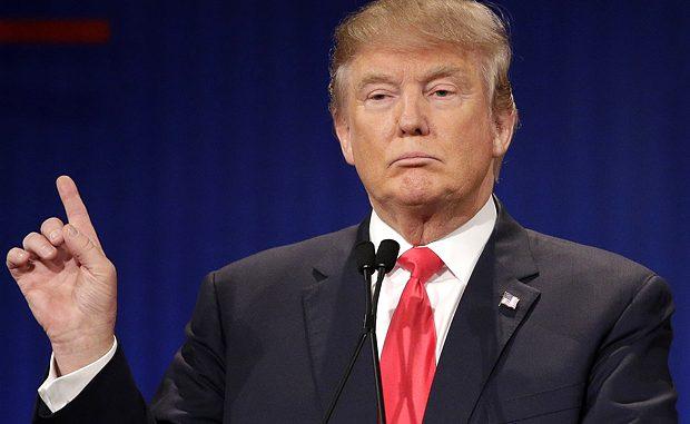 Snapchat, Twitter e Facebook bloccano gli account ufficiali di Trump