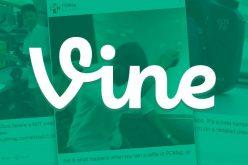 Addio Vine, Twitter ha chiuso la piattaforma di condivisione video