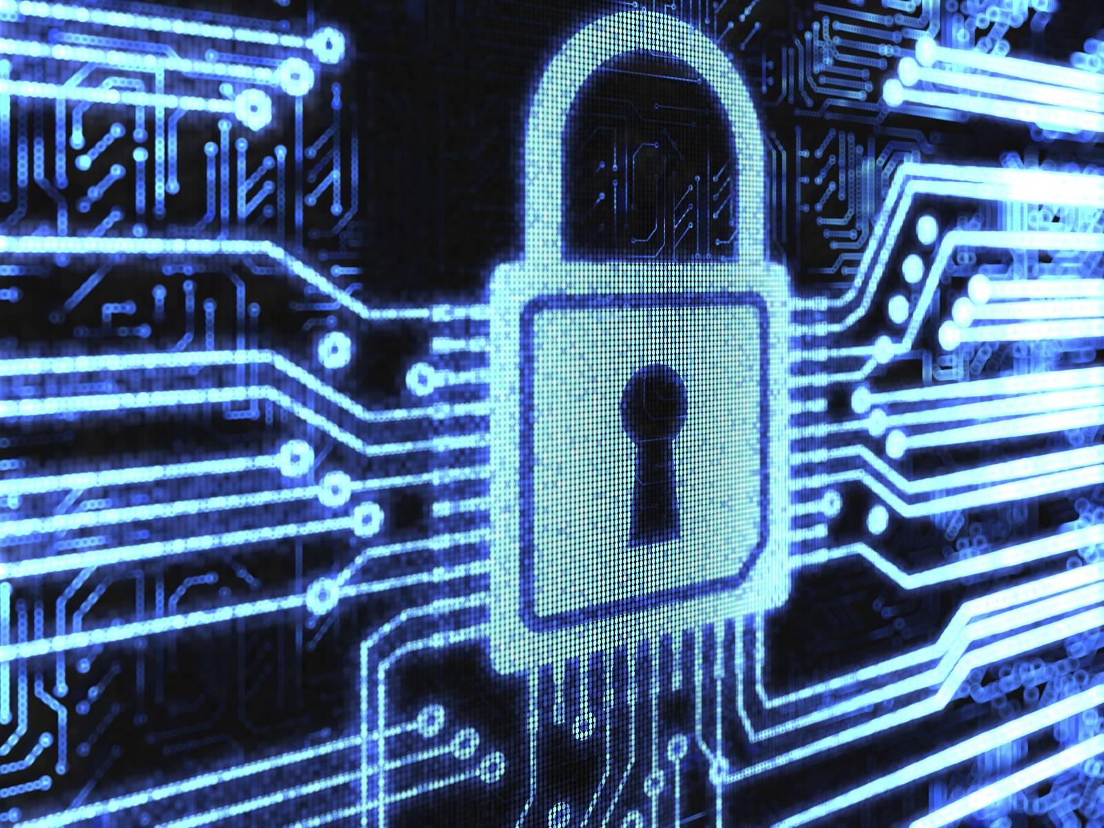Reti VPN: Zscaler evidenzia i rischi di sicurezza nascosti che colpiscono le imprese