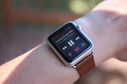 La nuova era di Siri su Apple Watch: supporto alle app di terze parti