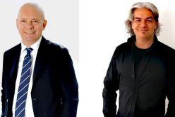 Il Gruppo Zucchetti acquisisce la maggioranza di NiCe Informatica