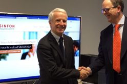 Zucchetti sigla una partnership strategica con Information Technology