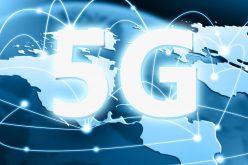 Austin e Indianapolis: le prime due città al mondo con il 5G