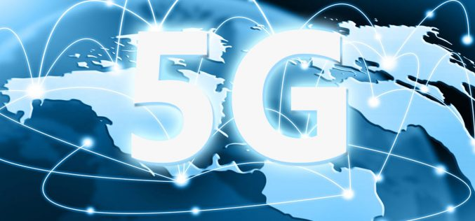EOLO in campo per portare il 5G fisso agli utenti italiani dei piccoli e medi comuni
