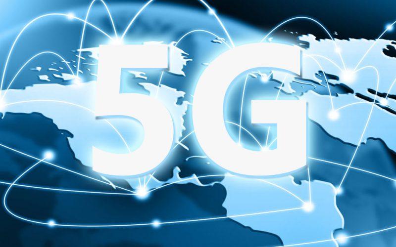 TIM: Torino sarà la prima città 5G in Italia
