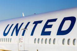 IBM e United Airlines collaborano per lo sviluppo di App iOS per trasformare l'esperienza di viaggio