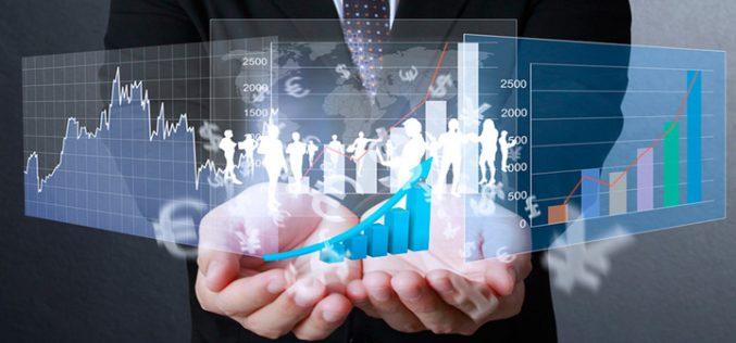 Gartner nomina Capgemini Leader nei servizi di Business Analytics