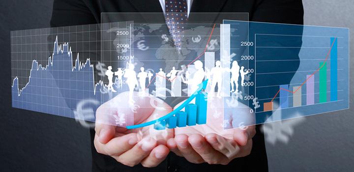 Oracle Leader nelle soluzioni di Data Management per Analytics