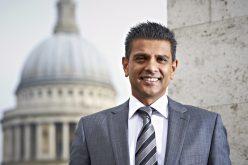 BT nomina Chet Patel a capo delle attività nell'Europa Continentale