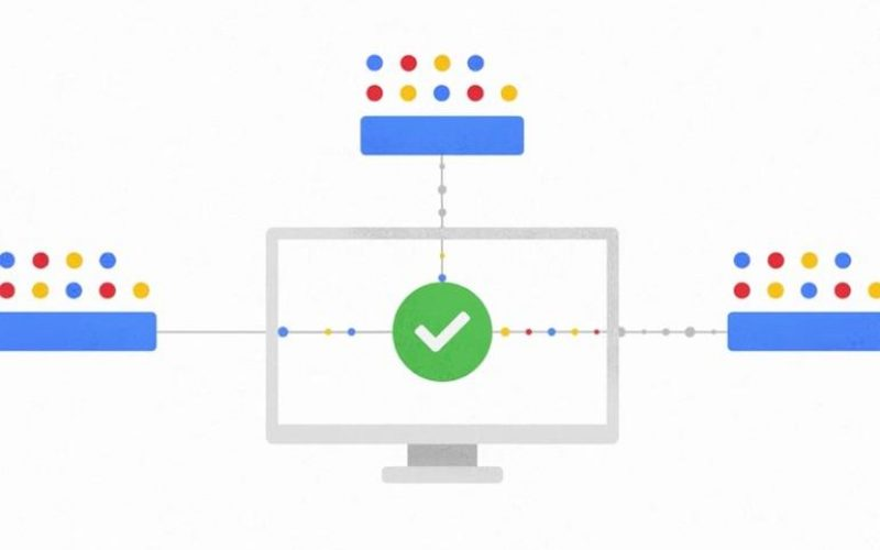 Google annuncia il lancio di Cloud Spanner