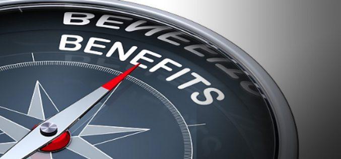 Zucchetti entra nel welfare aziendale e gestisce i Flexible Benefit a vantaggio di imprese e dipendenti