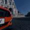"Ford Mustang protagonista parigina del remake virtuale di ""Rendez-Vous"""