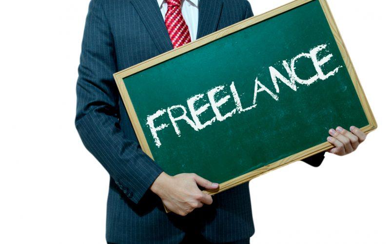 Il mercato del lavoro al tempo dei freelance