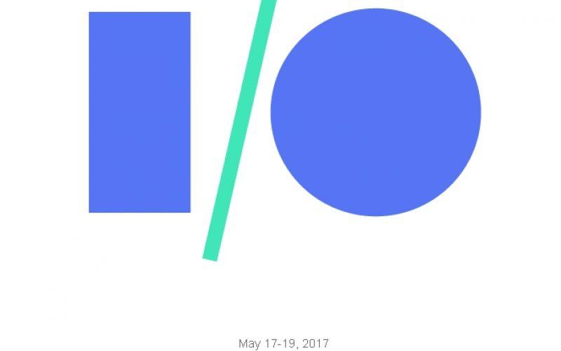 Google I/O 2017: ecco tutte le novità del keynote