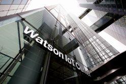 IBM: forte impulso all'ecosistema IoT con nuovi clienti e partner presso il Centro Globale Watson IoT