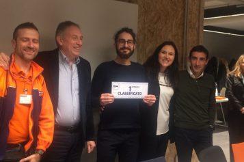 La startup Indigo AI vince CHATBOT CHALLENGE