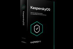 Kaspersky Lab annuncia la disponibilità di Kaspersky Operating System