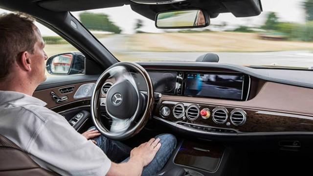 daimler uber self driving car