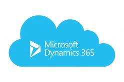 Microsoft Dynamics 365 in primo piano a Bologna con Alterna e Microsoft