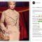 Milano Fashion Week su Instagram: nei primi due giorni trionfano Gucci e Moschino