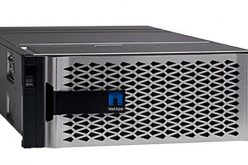 Le nuove soluzioni All-Flash di NetApp migliorano gli aspetti economici del Data Center