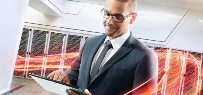 Fujitsu rafforza gli ambienti SAP scale-out con le soluzioni PRIMEFLEX