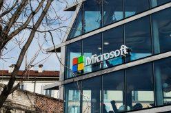 Microsoft, l'indirizzo dell'innovazione in Italia