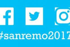 Sanremo 2017: è Watson a seguire le conversazioni social