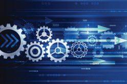 Datalogic a SPS IPC Drives: l'innovazione si mette in mostra