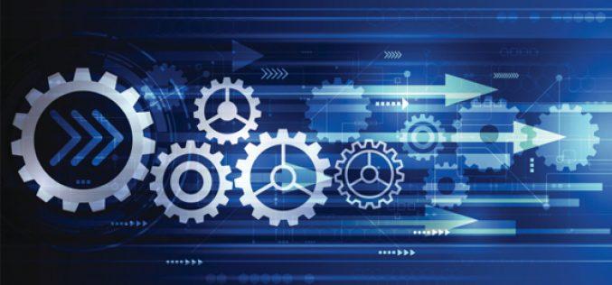 """Fincons Group a fianco della Regione Puglia per promuovere lo """"Smart Manufacturing"""""""