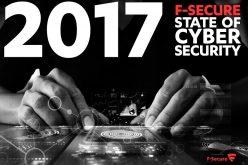 """Il nuovo report sulla cyber security analizza il mondo """"post-malware"""""""