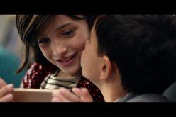 Vodafone: a San Valentino 4 giga in regalo