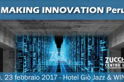 Nasce a Perugia il Centro di competenza per la Digital Innovation