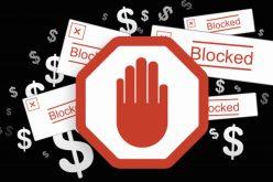 Più di 600 milioni di dispositivi usano soluzioni di ad-block