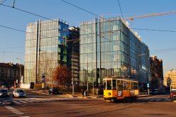 Amazon: nuovi uffici corporate a Milano per accelerare crescita e assunzioni