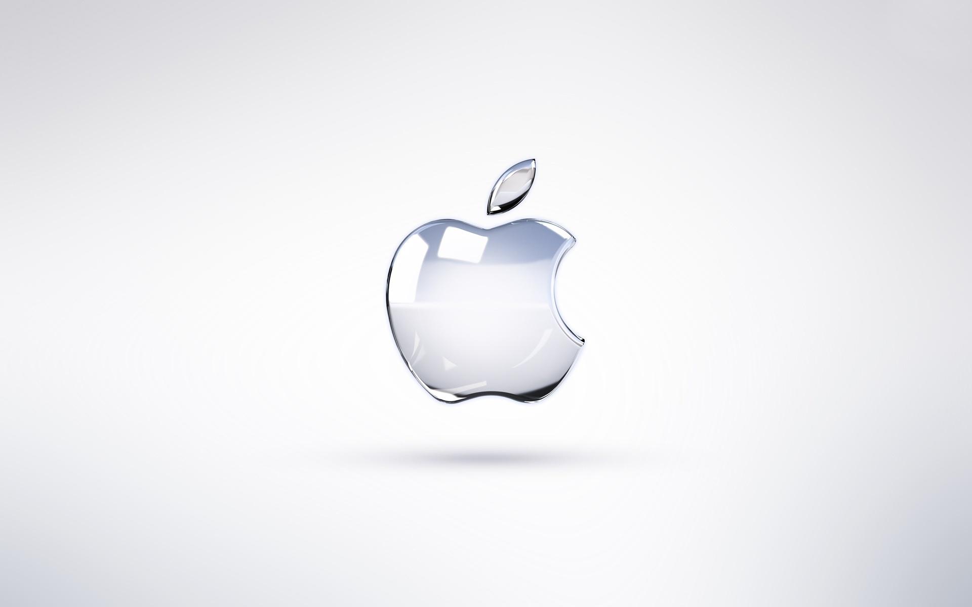 iOS 14 nasconde l'arrivo degli Apple Glass