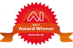 axélero conquista un premio internazionale con la divisione axélero Next
