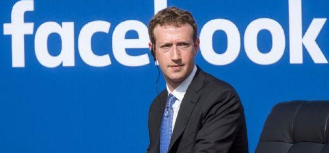 Odio sui social, Boldrini bacchetta Facebook
