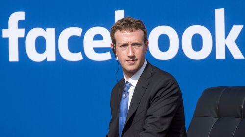 Facebook creerà 10mila nuovi posti di lavoro in Europa